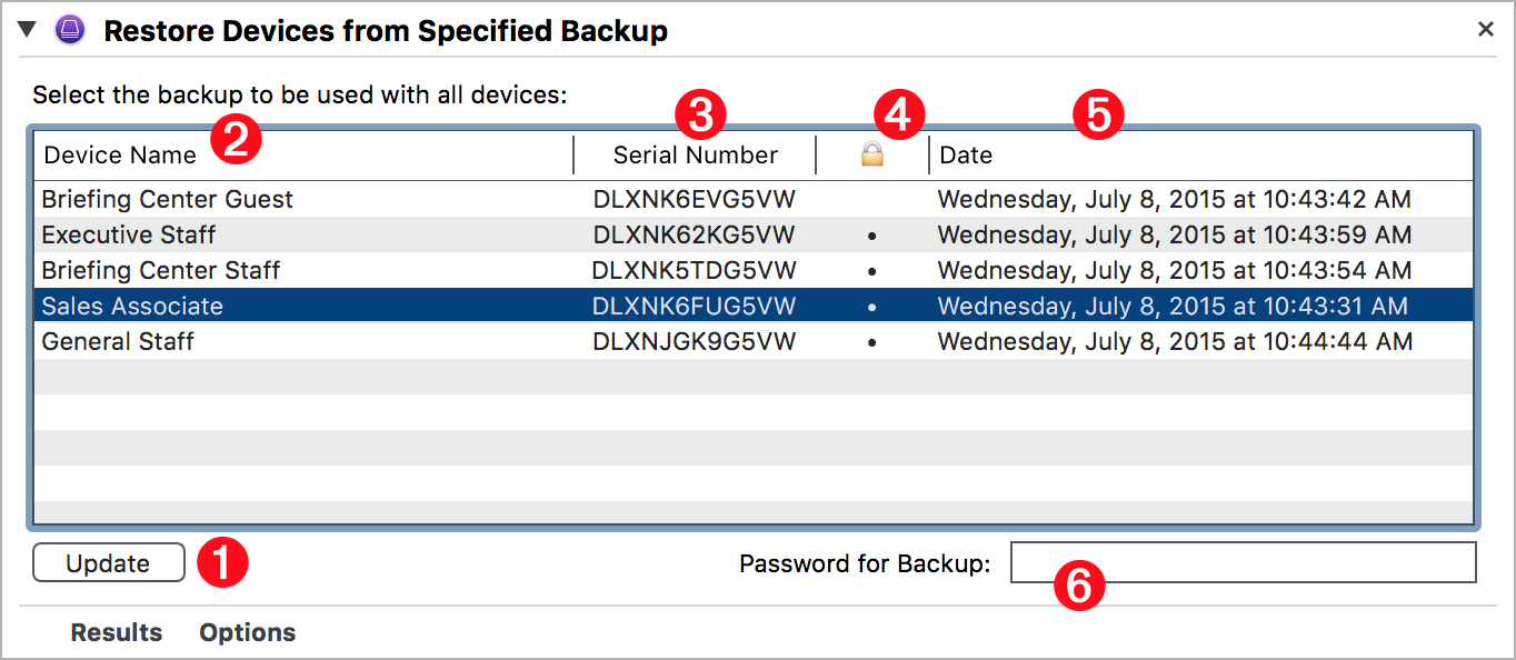 restore-devices-from-specified-backup